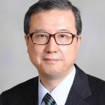 Jun Nakajima