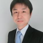 北野 健太郎