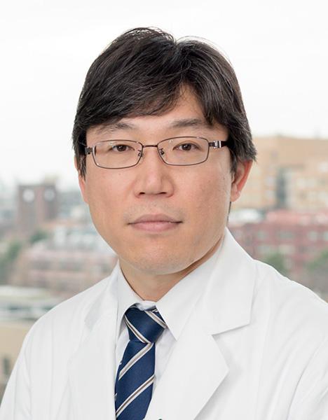 月 安樂 真樹 – 東大病院心臓外科・呼吸器外科 呼吸器外科 呼吸器外科について 呼吸器外科スタ