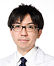 doc_nagano